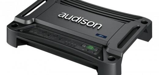 big_642-audison-sr-1d-amplificatore-mono-classe-d