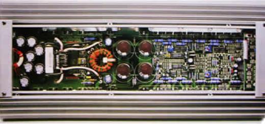 amplificatore_interno