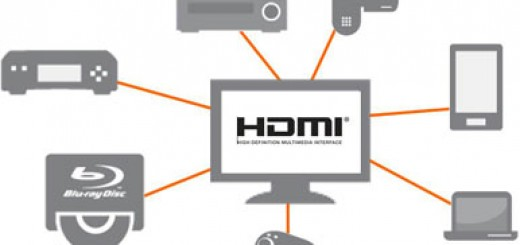 hdmi_advantage